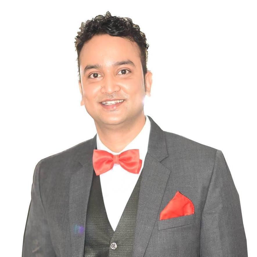 Kunal Barthakur - PLRPress.com