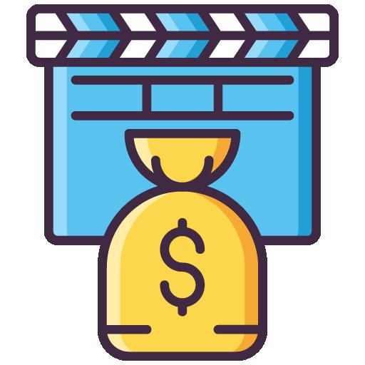 Liz Tomey – YouTube Traffic Takeover Workshop Film Budget