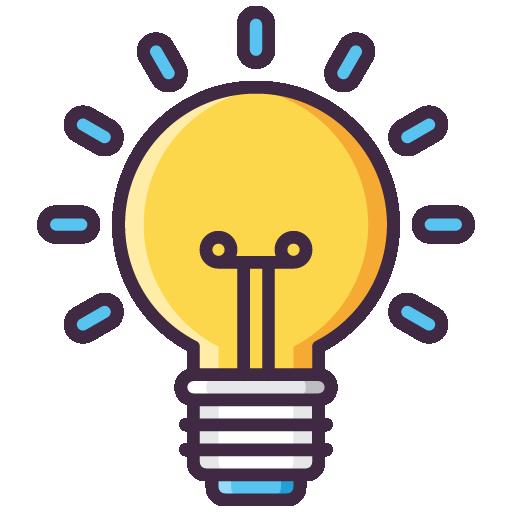 Liz Tomey – YouTube Traffic Takeover Workshop Main Idea